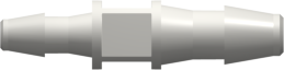 N230-220-1
