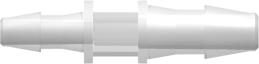 N230-220-6005