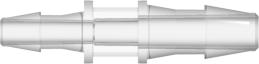 N230-220-J1A