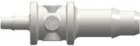 N430-410-1