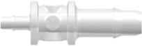 N430-410-6005