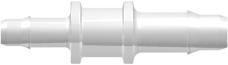 N430-420-6005