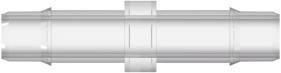 N440-J1A