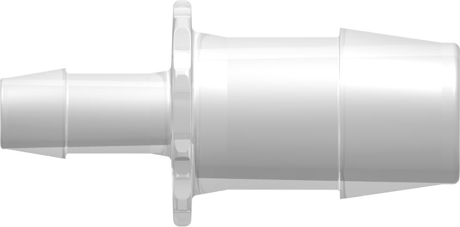 N6110-680-6005