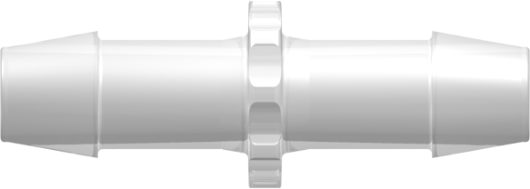 Image of the N670-6005 part.