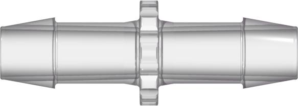 N670-8021