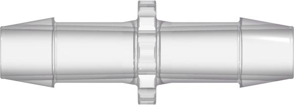 N670-J1A