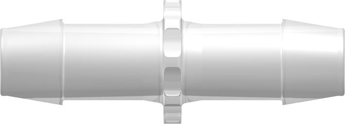 N680-6005