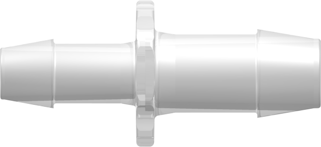 Image of the N680/670-6005 part.
