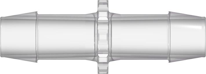N680-J1A