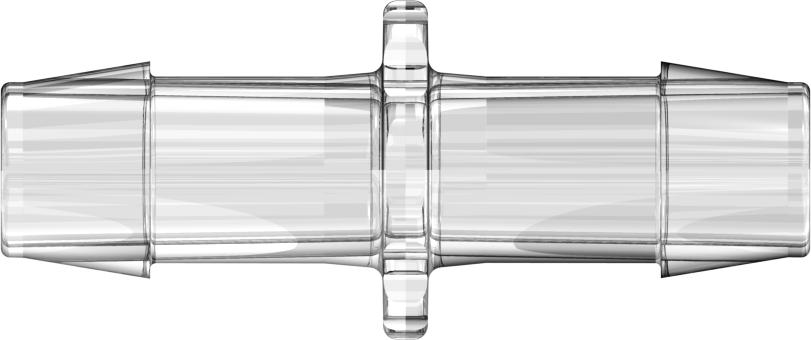N690-9