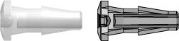 PIP20-6005