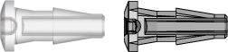 PIP20-J1A