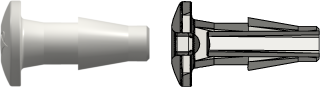 PIP30-1
