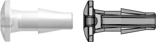 PIP30-6005