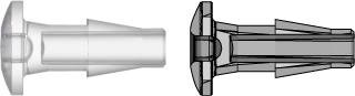PIP30-J1A