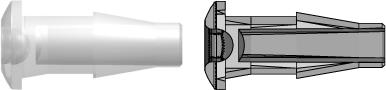 PIP40-6005