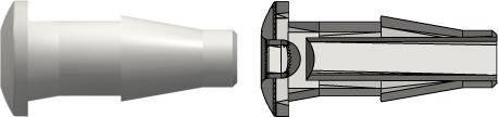 PIP50-1