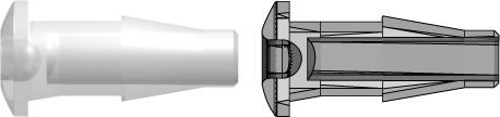 PIP50-6005