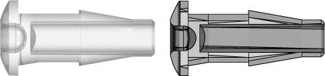 PIP50-J1A