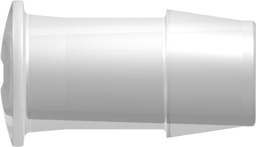 PIP6100-6005
