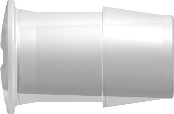 PIP6110-6005