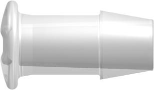 PIP670-6005