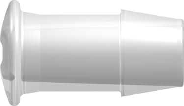 PIP680-6005