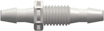 Image of the  PMS230-1 part