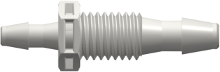 Image of the  PMS230-220-1 part