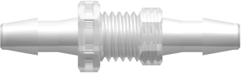 Image of the PMS230-6005 part.