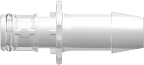 Image of the RQCM670-6005-001 part.