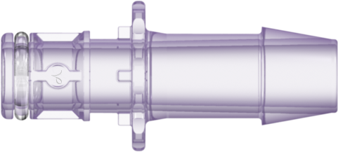 Image of the RQCM670-9024-001 part.