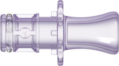Image of the RQCMP-9024-001 part.