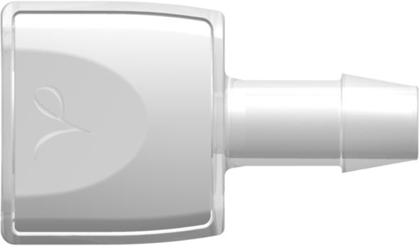 RQXF670-6005-001