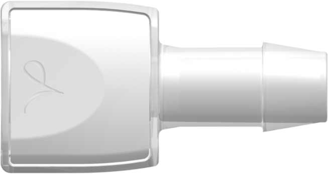 RQXF680-6005-001