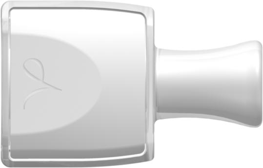 RQXFC-6005-001
