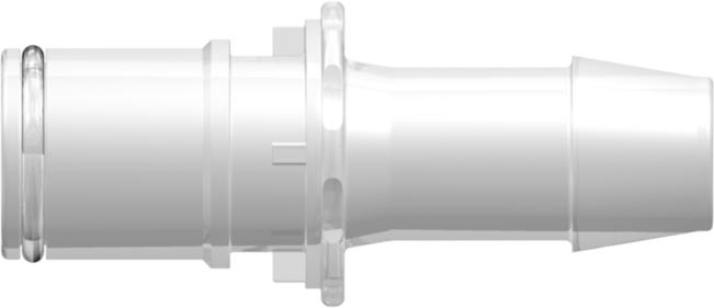 RQXM680-6005-001