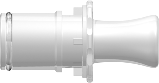 RQXMP-6005-001