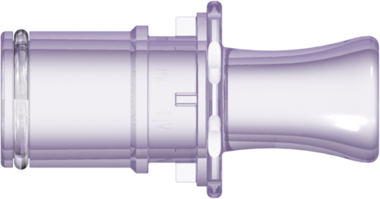 RQXMP-9024-001