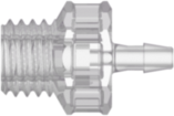 S210-J1A