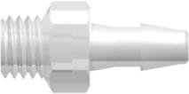 S230-6005