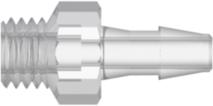 S230-J1A