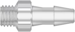 S240-J1A
