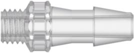 S250-J1A