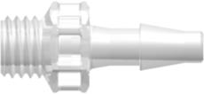 S30-6005