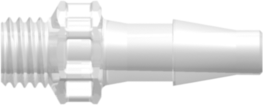S40-6005