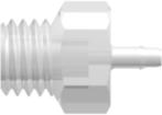 S410-6005