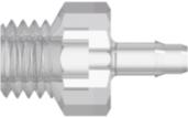 S420-J1A