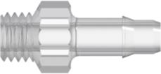 S445-J1A
